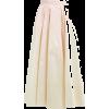 item - Suknje -
