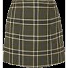 item - Faldas -