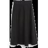 item - スカート -