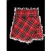 item - 裙子 -