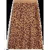 item - Spudnice -