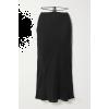 item - Skirts -