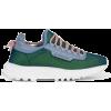 item - Sneakers -