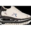 item - 球鞋/布鞋 -