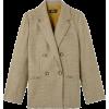 item - Marynarki -
