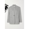 item - Suits -