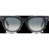 item - Sunčane naočale -