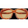 item - Sončna očala -