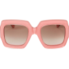 item - Sunglasses -