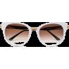 item - Gafas de sol -