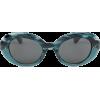 item - Sonnenbrillen -