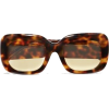 item - Sunglasses -
