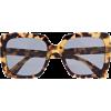 item - Occhiali da sole -