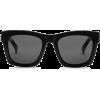 item - Темные очки -