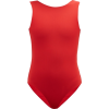 item - Swimsuit -