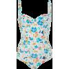 item - Swimsuit -