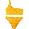item - Kupaći kostimi -