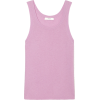 item - Tanks -