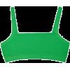 item - Tanks -