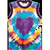item - Majice bez rukava -