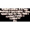 item - Textos -