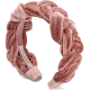item - Tie -