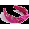 item - Gravata -