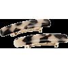 item - Cravatte -