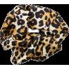 item - Kravate -