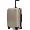 item - Travel bags -