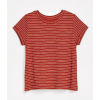 item - T恤 -
