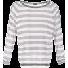 item - T-shirts -