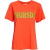 item - Majice - kratke -