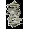 item - Uncategorized -