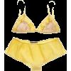 item - Underwear -