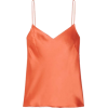 item - Vests -