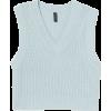item - Vests -