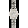 item - Relojes -
