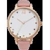 item - Часы -