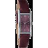 item - Orologi -