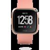item - Watches -