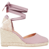 item - Wedges -