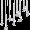 Accessories 2012 - Jewelry -