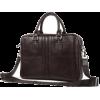 Business Bag - Bag -
