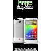 Htc - Predmeti -