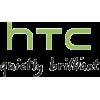 Htc - Texts -