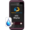 htc rhyme - Items -
