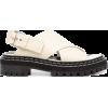čizme - Sandals - $1,200.00