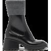 čizme - Boots - £321.00  ~ $422.36