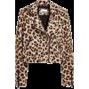 jacket H&M - 外套 -